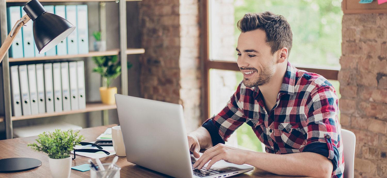 Veja os benefícios da Certificação Digital